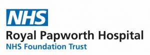 Papworth-Logo-CS-800-x-800